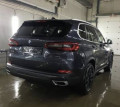 BMW X5, 2018, продажа уаз буханка нсо, Набережные Челны