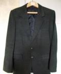 Пиджак мужской, пальто пьер карден мужские цена, Казаки