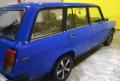 Подшипник заднего колеса ваз 2101, колеса, Кочубей