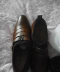 Адидас superstar foundation, туфли новые, Гаджиево