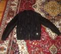 Демисезонные куртки мужские больших размеров, куртка, Чонтаул