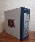 Системный блок на Intel Core I3, Ростов