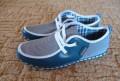 Купить ботинки тимберленд подделку, летняя обувь на шнурках, Войвож