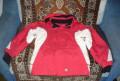 Горнолыжная куртка Polar Dream, мужская спортивная одежда скидки, Петрозаводск