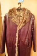Дубленка мужская, купить кожаную куртку мужскую недорого, Жигулевск