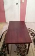 Продаю журнальный столик, Красная Горбатка