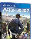 Watch dogs 2, Павловский Посад