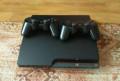Sony PS3, Ликино-Дулево