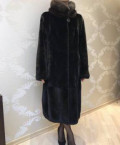Шуба норковая Black nafa, брюки адидас женские утепленные серые, Самара