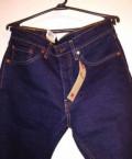 Размер 27 мужские носки, levi's Men's 505 Regular Fit Jean Rinse-Stretch, Строитель