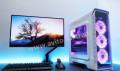 Игровой компьютер Core i5-4460 + GTX 1060 /1050, Архангельское
