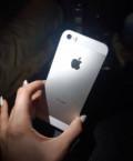 IPhone 5s, Аша