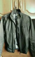 Ветровка Adidas Porshe, мужской костюм lexmer, Балаково