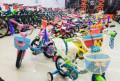 Детские велосипеды от 2-х до 9 лет новые гарантия, Красноармейское