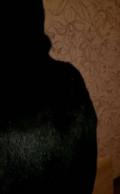 Купить зимнее пальто женское в интернет магазине недорого пуховик, шуба, Батырево