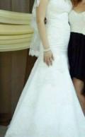 Женские топы на бретельках магазин, свадебное Платье, Россошь