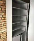 Продам мебель (шкафы), Пенза