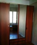 Шкаф, Махачкала