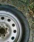 Колёса, лада калина колеса, Новый Буян