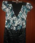 Платье, женская одежда в магазины, Кемерово