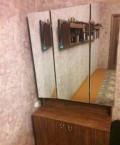 Мебель в спальню, Калачинск