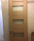 Дверь межкомнатные, Гаврилов-Ям