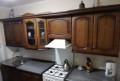 Кухонный гарнитур, Кстово