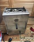 Электрогриль Smart wurst toaster, Старая Купавна