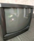Телевизор, Черниговка