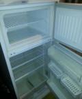 Продам холодильник, Вологда