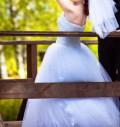 Свадебные платья для полных на заказ, платье, Кострома
