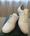 Кроссовки Adidas, купить обувь walkmaxx недорого, Софрино