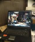 Ноутбук в отличном состоянии, Батайск