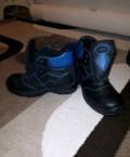 Адидас spezial купить оригинал, ботинки мужские осень весна, Сургут