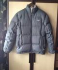 Теплые куртки на зиму для мужчин парка, мужской пуховик Sprandi, Казань