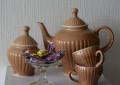 Глиняная посуда, Юрла