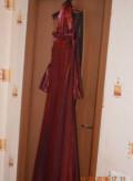 Вечернее платье, короткие свадебные платья на беременных, Бийск