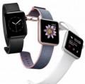 Apple Watch Series 3, Series 4, Гарантия 1 год, Райчихинск