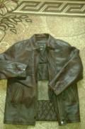 Брюки адидас мужские аутдор, кожаная куртка, Смоленск