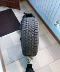Мишлен, купить шины для ваз 2121, Батайск