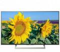 Телевизор Sony KD-43XF8096+1000 каналов Free, Калининград
