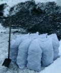 Уголь каменный в мешках и россыпью, Егорьевск