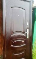 Двери б/у, Орехово-Зуево
