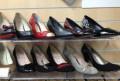 Женская обувь больших размеров, спортивная обувь, кроссовки nike free run женские цена, Нижнекамск
