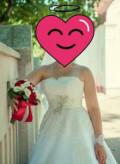Свадебное платье, утягивающее белье для живота после родов, Александрийская