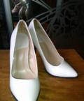 Обувь для тяжелой атлетики адидас, туфли Stradivarius, Москва
