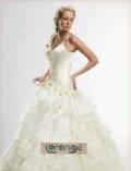 Свадебное платье lorange 44 размер, купить толстовку гуччи не оригинал, Большая Черниговка