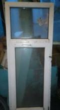 Пластиковое окно, Пятигорск