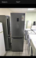 Холодильник/Стиральная Машина/Гарантия/Доставка, Джалиль
