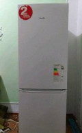 Холодильник Vestel VCB 274 VW, Дербент